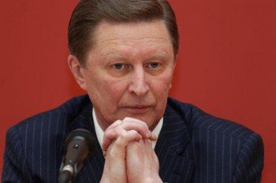Кремль пообещал госзащиту за доносы на коррупционеров