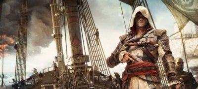 Ubisoft: поклонники Assassin's Creed не против ежегодного графика