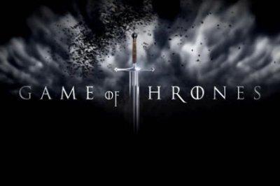 «Игру престолов» официально продлили