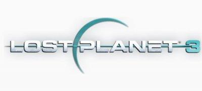 Lost Planet 3 отложили на август