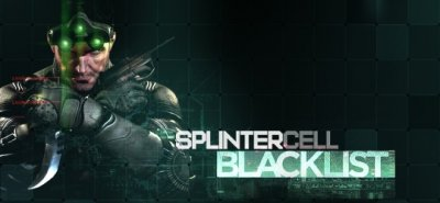 Jade Raymond обещает больше stealth'а в Splinter Cell Blacklist