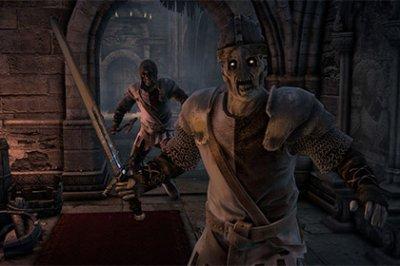 Разработчики Dead Island анонсировали новую игру