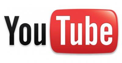 YouTube станет платным на этой неделе