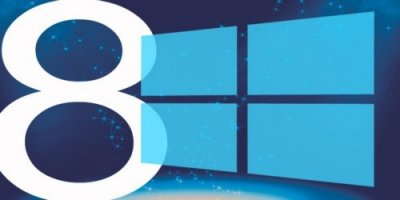 100 млн. лицензий Windows 8
