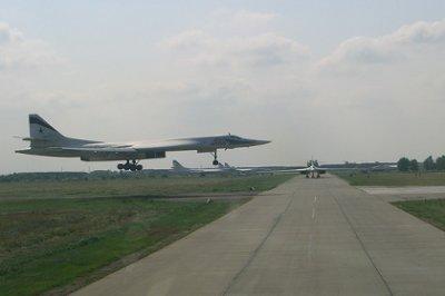 Минобороны отправит под нож более 400 самолетов и вертолетов