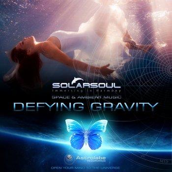 Solarsoul – Defying Gravity (Album)