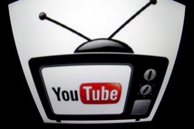 Пользователи стали загружать на YouTube по 100 часов видео в минуту