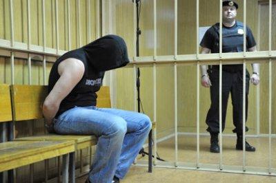 Виновник ДТП с семью жертвами получил 8,5 лет