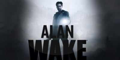 Remedy еще планирует вернуться к Alan Wake