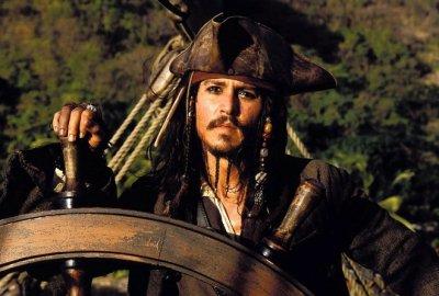 «Пиратов Карибского моря 5» снимет норвежский дуэт