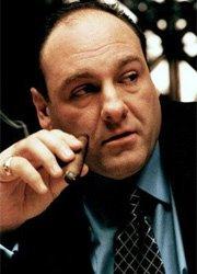 Скончался актер Джеймс Гандольфини