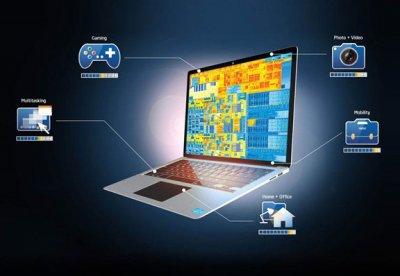 Intel официально представила процессоры Intel Core четвертого поколения «Haswell»