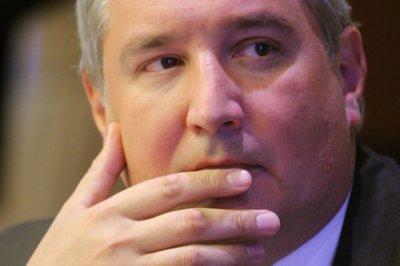 Рогозин объявил соцсети элементом кибервойны
