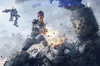В Сеть утекли подробности о новой игре создателей Call of Duty