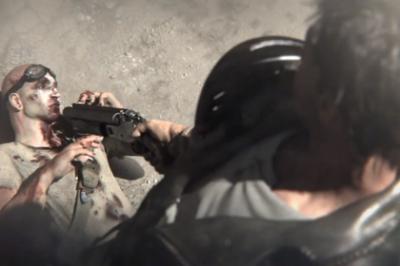 Создатели Just Cause сделают игру по мотивам «Безумного Макса»