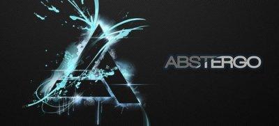 Assassin's Creed 4: Black Flag - сцены в наши дни с новым героем, от первого лица