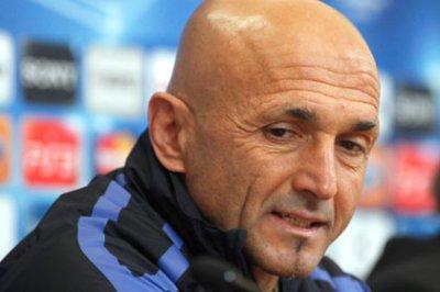 Спаллетти оценил первый матч Аршавина после возвращения в «Зенит»