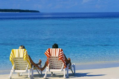Ростуризм предложил ввести чеки на отпуск