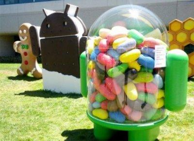 Google закрыла уязвимость в Android