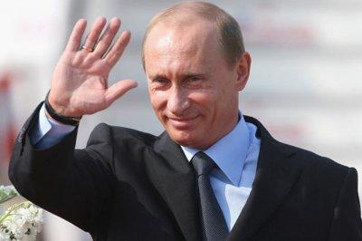 Путин водит американцев заглотивших блесну-Сноудена