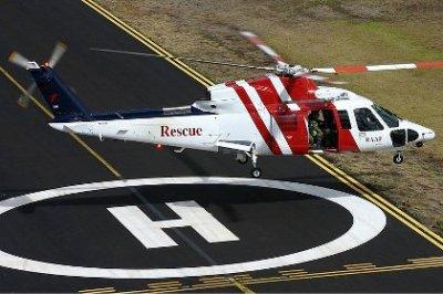 Sikorsky рассказала о разработке вертолетов с искусственным интеллектом