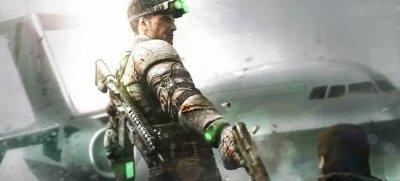 Системные требования Splinter Cell: Blacklist