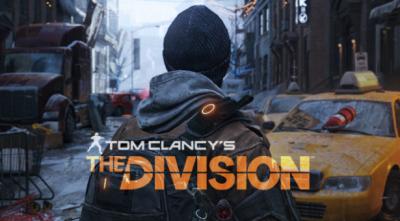 The Division: Анонс PC-версии