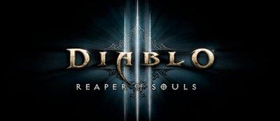 Анонс Diablo III: Reaper of Souls