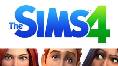 The Sims 4 - полноценный оффлайн со дня релиза