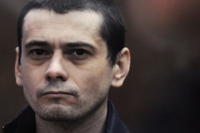 «Белгородского стрелка» приговорили к пожизненному сроку