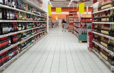 Госдуме предложили ввести продажу алкоголя только по банковским картам