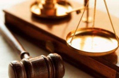 Суд Украины запретил начинать референдум по Таможенному союзу