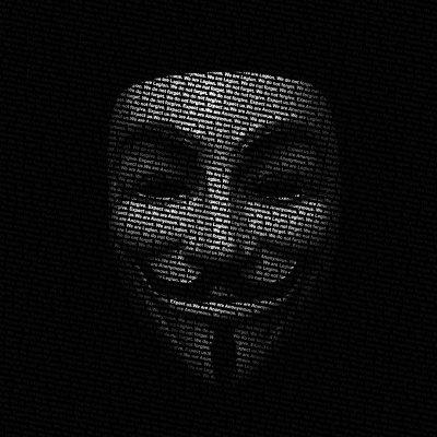 Обращение Anonymous к гражданам Америки. 2013 год. (Сирия)