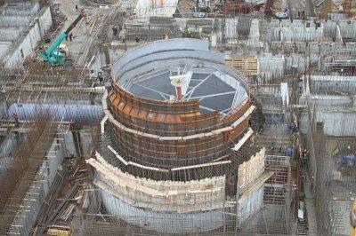 Россия входит в новую эру энергетики. Быстрые нейтроны.