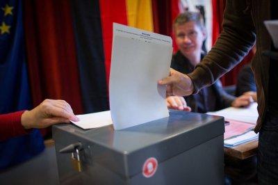 Почему в Германии на избирательных участках нет наблюдателей