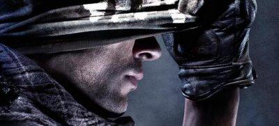 РС-версия Call of Duty: Ghosts займет 50 ГБ на винчестере. Выделенные серверы и кооперативный режим