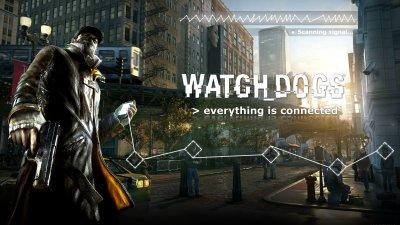 РС-версия Watch Dogs будет требовать не меньше 6 ГБ оперативной памяти