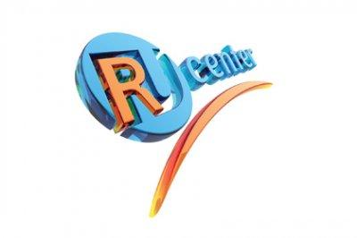 Ru-Center заплатил 239 миллионов за скупку доменов в зоне .рф
