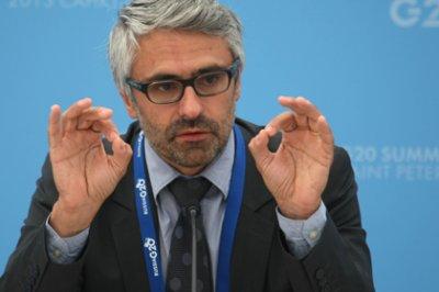 ОЭСР объявила об отмене банковской тайны в Швейцарии