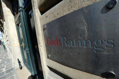 Fitch отправило кредитный рейтинг США на пересмотр