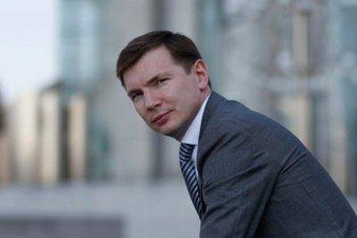 Замглавы Госстроя арестовали за вымогательство 30 миллионов рублей