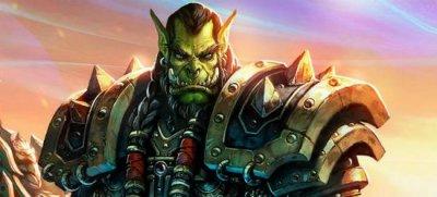 Подробности о фильме Warcraft