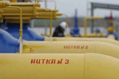 «Газпром» пожаловался на пропажу половины поставляемого в Чечню газа