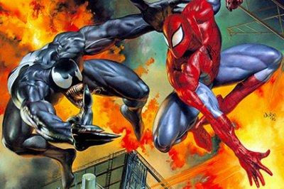 Sony снимет фильмы о злодеях из «Человека-паука»
