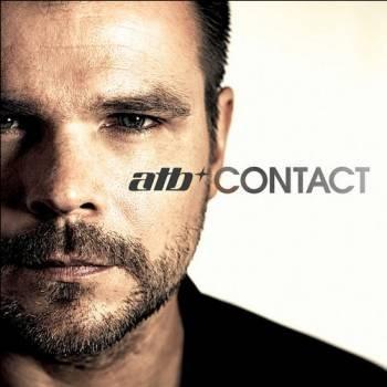 ATB - Contact (Album)