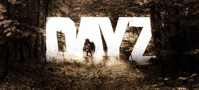 DayZ - 1 млн. копий за четыре недели