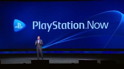 Эксклюзив: Как мы будем играть в PlayStation без PlayStation