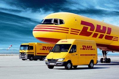 Таможенники договорились с операторами об условиях доставки посылок