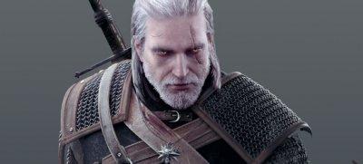 Разработчики The Witcher 3: можете начинать откладывать на апгрейд