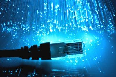 Россию назвали лидером по росту скорости Интернета